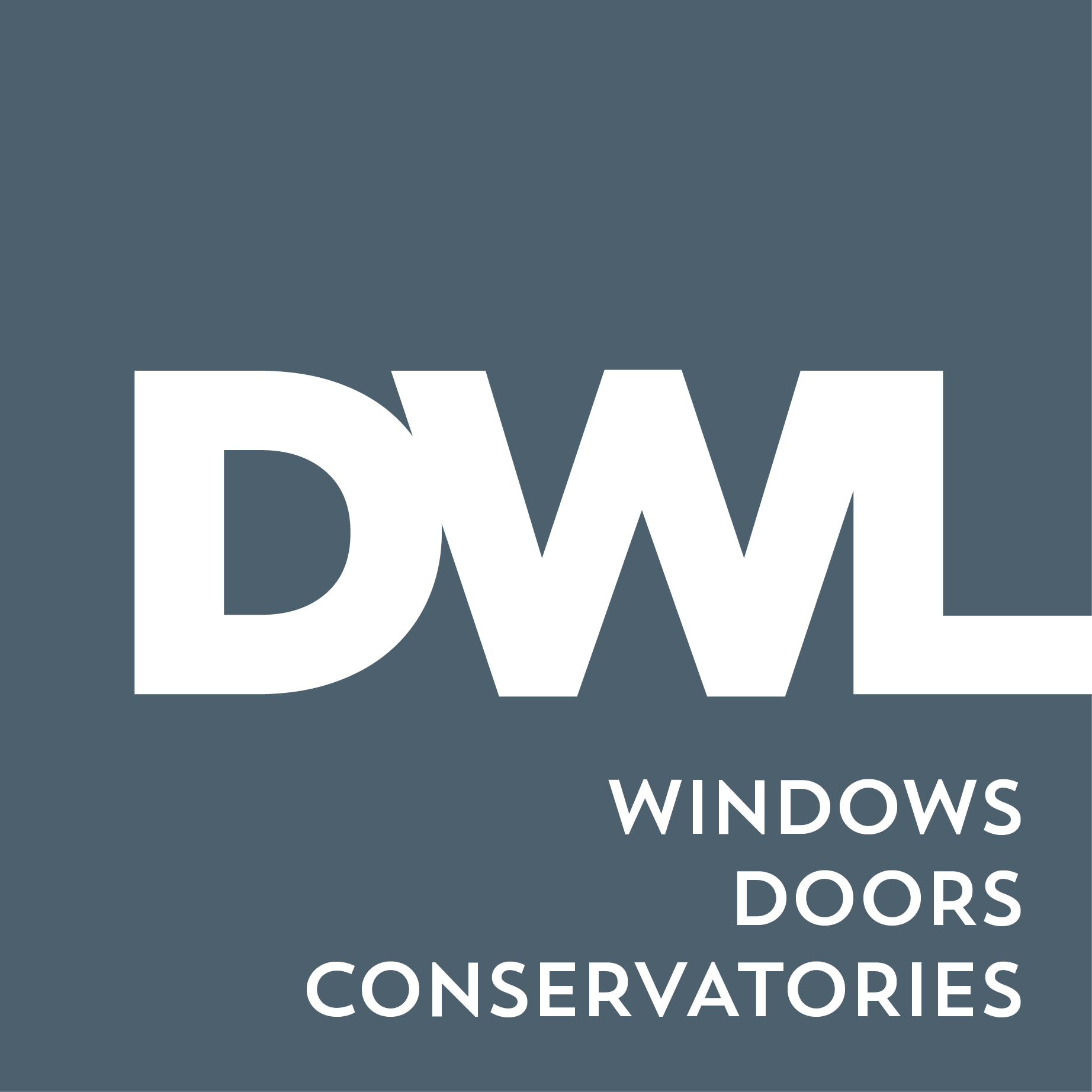 Home dwl windows doors conservatories for Windows doors and conservatories