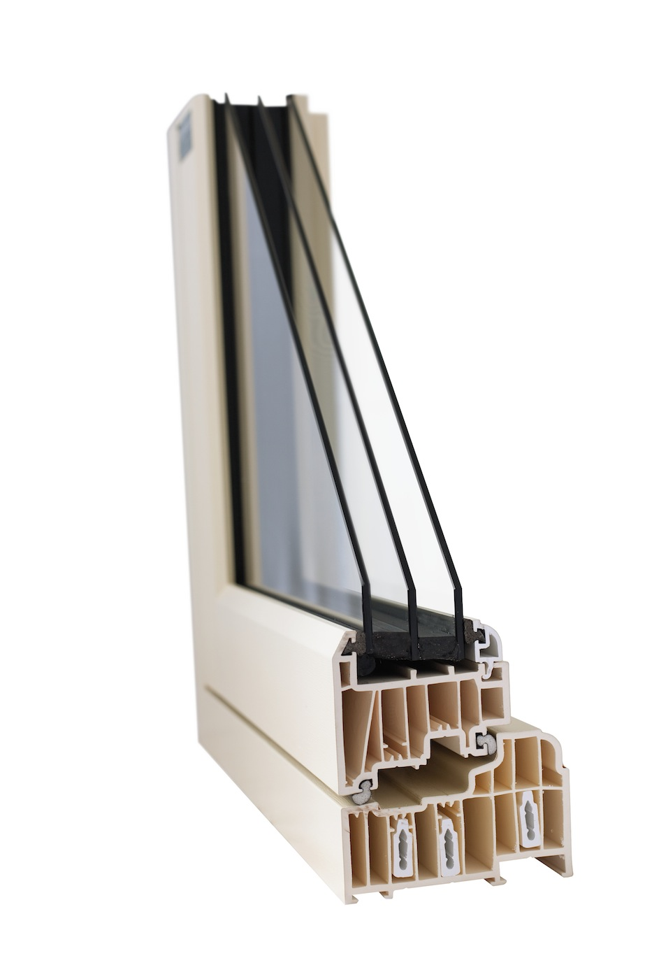 Glazing Glass Windows : R installers choose dwl for your residence